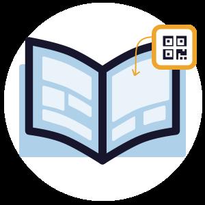 Gebruik jullie kerkblad, weekbrief of mailing om collectes, collectedoelen en inzamelingsacties onder de aandacht te brengen