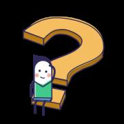 Vragen-180x180